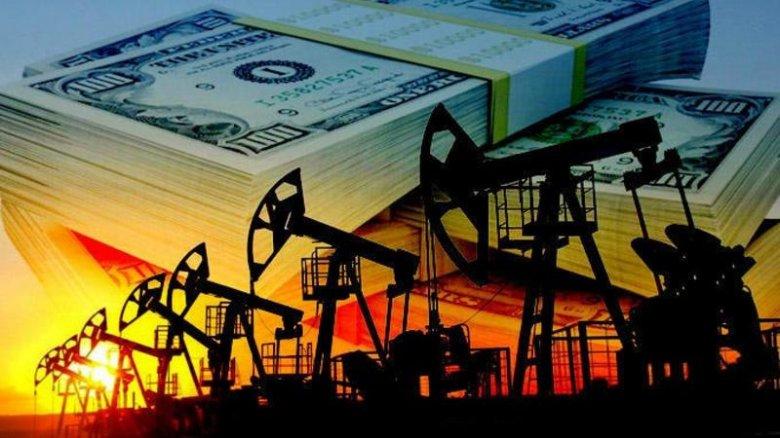 ABŞ Suriyadan hər ay 30 milyon dollarlıq neft oğurlayır