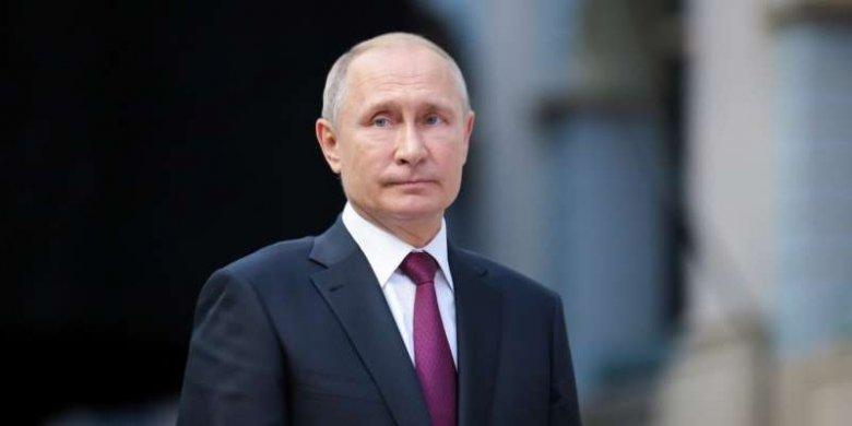 Putin 11 generalı vəzifədən kənarlaşdırıb