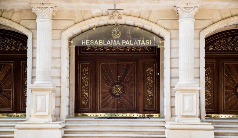 Palata Nazirlər Kabinetinə 11 bəndlik təklif verdi