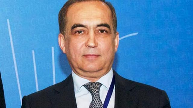 Deputat həyətyanı sahə satır - 1,4 milyon manata