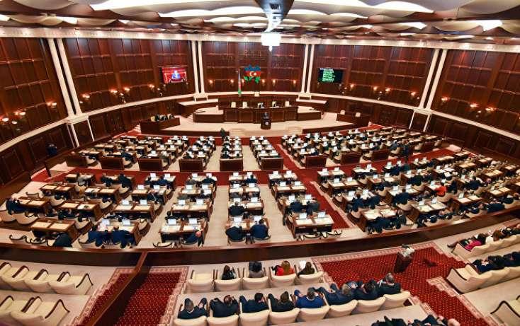 Nazirlər MM-də: 2020-ci ilin Dövlət Büdcəsi müzakirə olundu