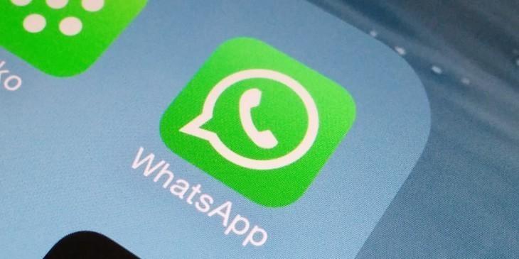 """""""WhatsApp""""da gizlilik parametrləri dəyişdirilib"""