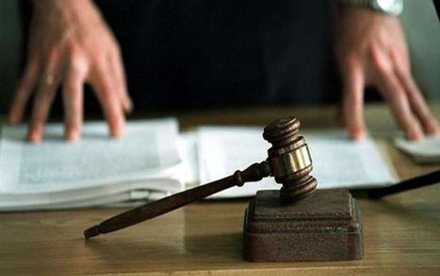 Azərbaycanda yeni hakim korpusu formalaşdırılır
