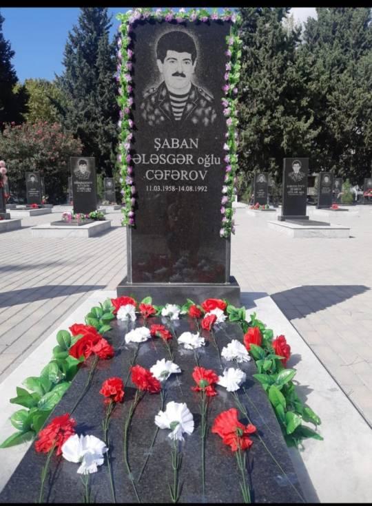 """""""Xalq Bank"""" şəhid ailəsinin mənzilini müsadirə elətdirib"""