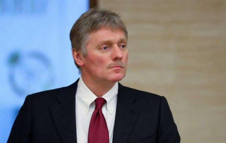 """Dmitri Peskov: """"Rusiya Napoleonun generalının nəşini Fransaya təhvil verməyə hazırdır"""""""