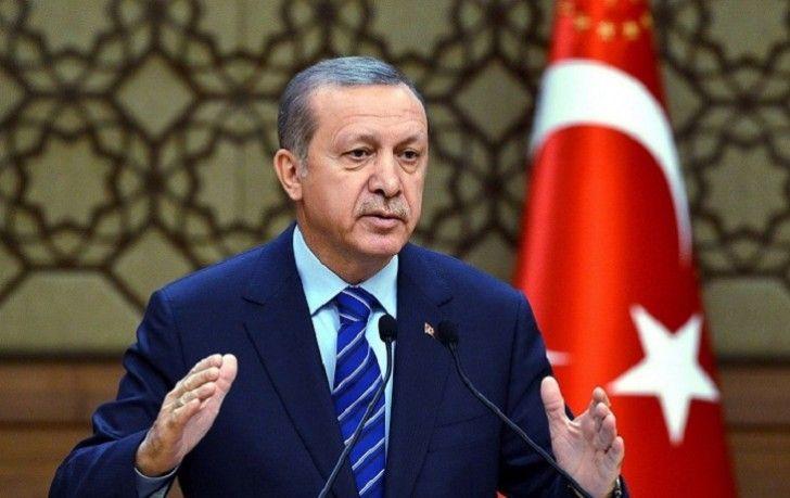 Türk ulduzu Ərdoğana qarşı çıxır