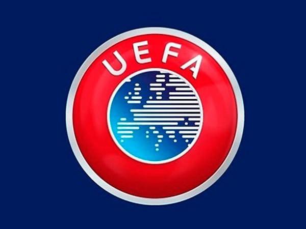 "UEFA ""Qarabağ""ın hesabına 1 milyon 460 min avro köçürdü"