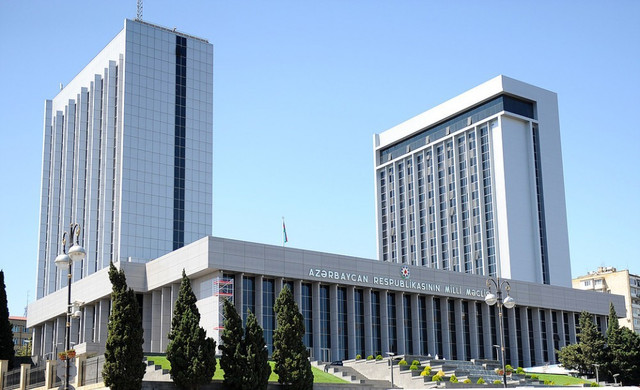 Milli Məclisin deputatları Belarusa gedəcək