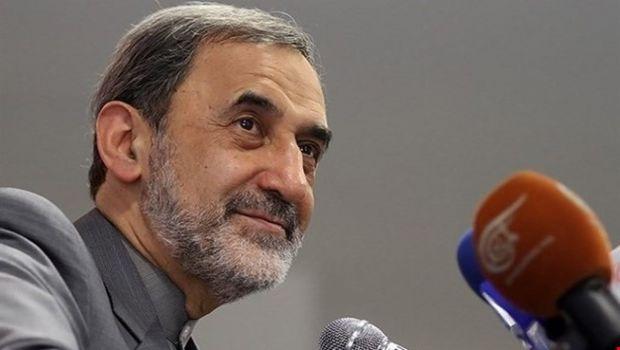 İranın sabiq xarici işlər naziri Bakıya gəlməkdən qorxdu?