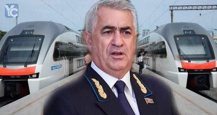 """Cavid Qurbanovun hesabatı birmənalı qarşılanmadı: """"Rəqəmlər şişirdilir"""""""
