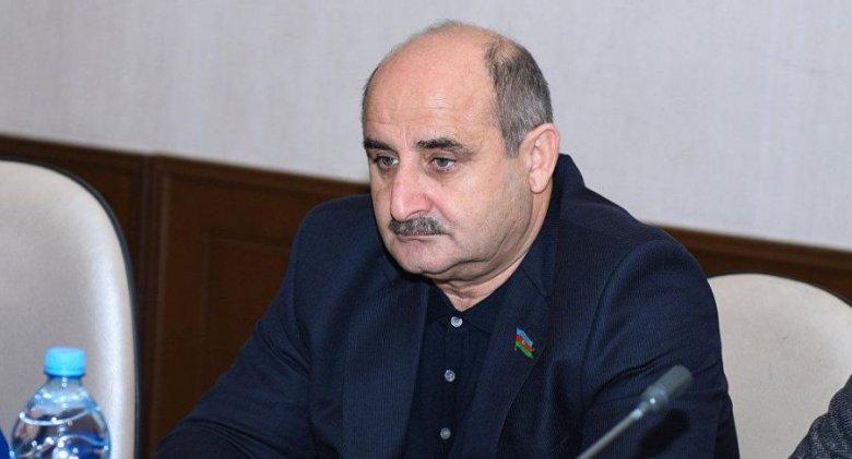 Bakıya deportasiya olunanları nələr gözləyir? - Deputat danışdı