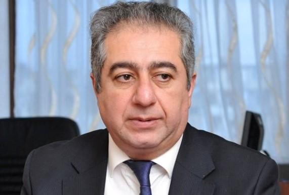 İranda artan gərginliyin Azərbaycana ciddi təsirləri olacaq