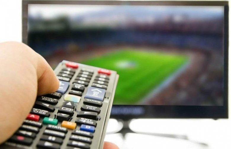 Avro-2020-nin oyunlarını göstərəcək kanalların adları açıqlanıb