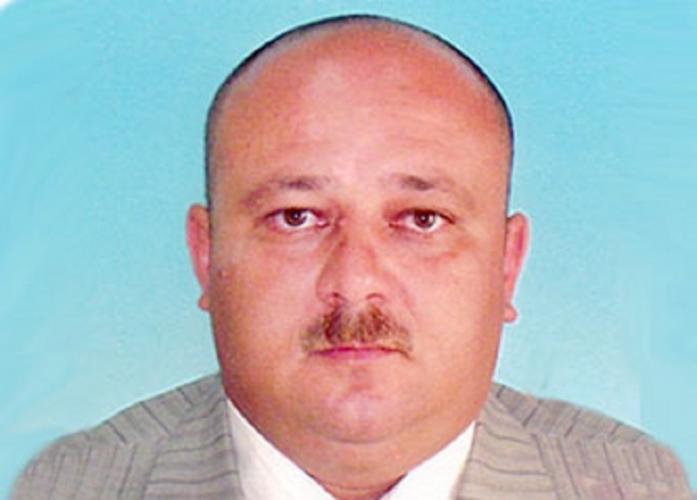 Sabiq rəis haqda cinayət işi məhkəməyə göndərildi