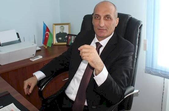 Ana Vətən Partiyasının sədr müavini, sabiq maliyyə naziri Fikrət Yusifovun ile ilgili görsel sonucu