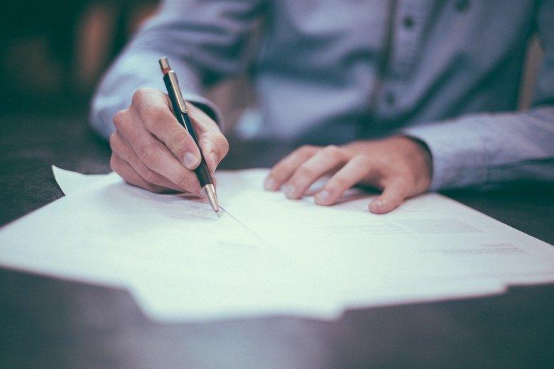 İki nazirlik və İcra Hakimiyyətində audit yoxlaması aparılıb