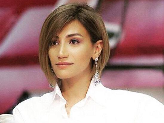 Röya Ayxan yeni klipini təqdim edib