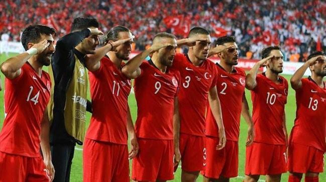 Türkiyə millisini Bakıdakı hər oyununda 50 min azarkeş dəstəkləyəcək