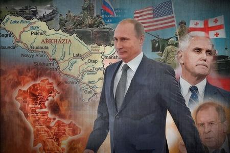Rusiyanın Dağlıq Qarabağla bağlı gizli planı var?