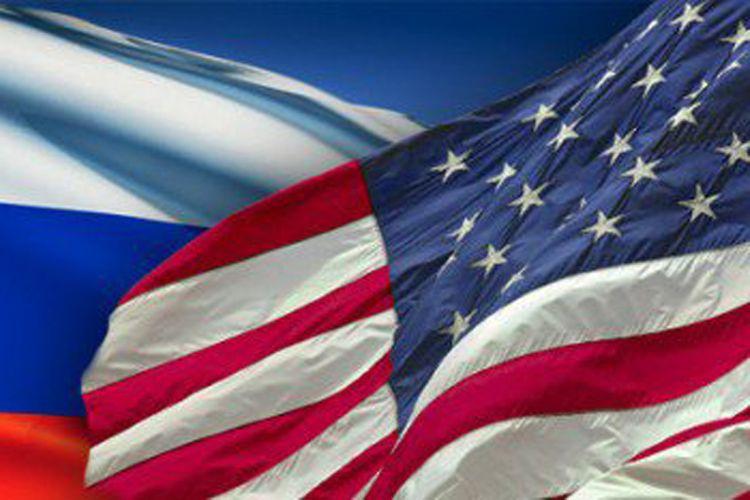 ABŞ Rusiyaya qarşı sanksiyaları genişləndirib
