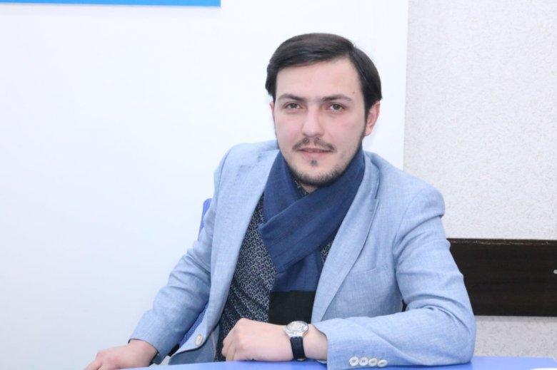 Rəsul Quliyevin partiyası iqtidarı dəstəkləyir