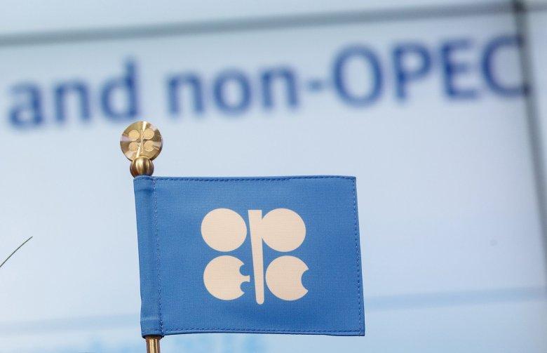 OPEC+ ölkələri neft hasilatında azalmanı müzakirə edəcək