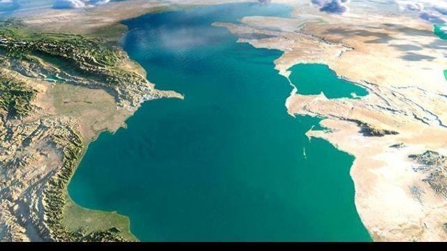 Xəzər dənizi üzrə Yüksək Səviyyəli İşçi Qrupunun iclası Rusiyada keçiriləcək