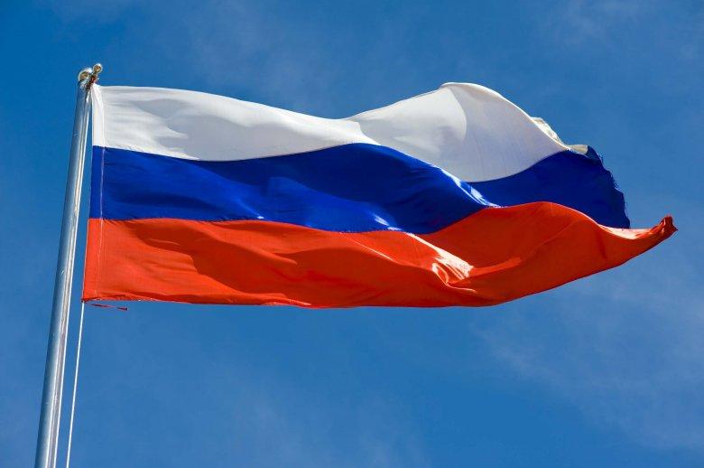 Rusiya olimpiya və dünya çempionatlarında çıxış etmək hüququndan məhrum olunub