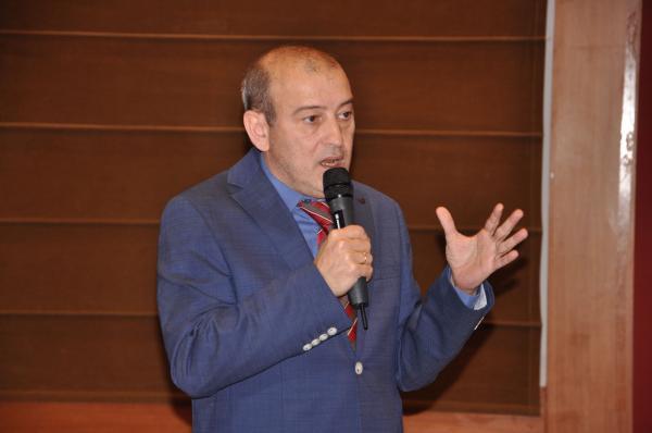 """""""ANS Şirkətlər Qrupu""""nun vitse-prezidenti yeni şirkət yaradıb"""