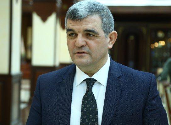 Fazil Mustafa 65 namizədlə seçkidə iştirak qərarı verdi
