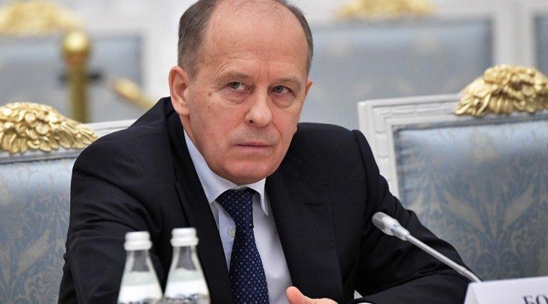 Rusiyada 78 terror hücrəsi aşkarlanıb