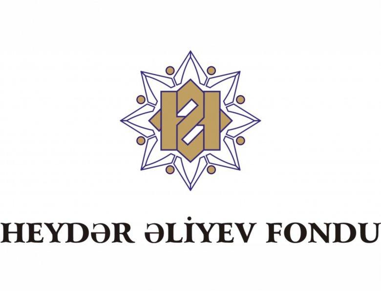 Heydər Əliyev Fondu Oqtay Gülalıyevlə bağlı açıqlama yaydı: