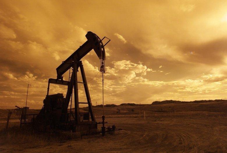 ABŞ gələn il üçün neft qiymətləri proqnozunu yeniləyib