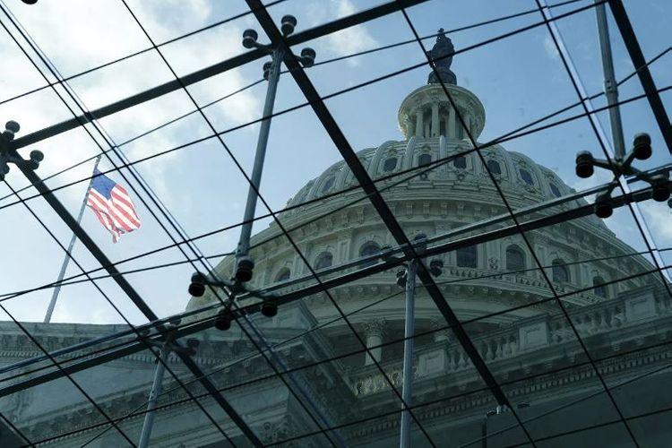ABŞ Senatı Türkiyəyə qarşı sanksiya layihəsini qəbul etdi