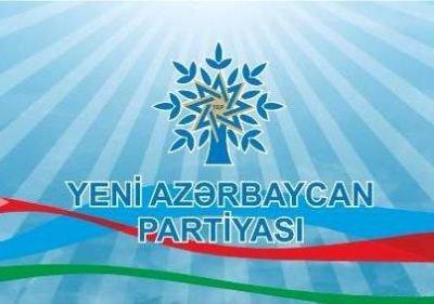 Yeni Azərbaycan Partiyasının şura sədri vəfat edib
