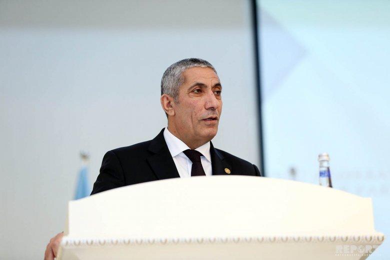 """Siyavuş Novruzov: """"YAP hər dairə üçün 10 nəfər müəyyən edib"""""""