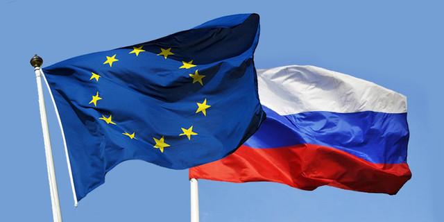 Rusiyaya qarşı sanksiyaların müddəti uzadıldı