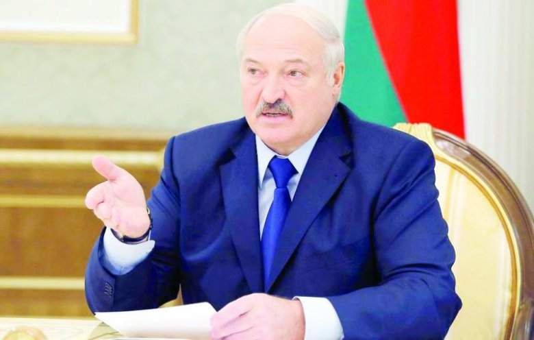 Belarus Çindən 500 milyon dollar borc alır