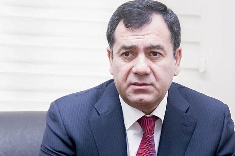 """Deputat: """"Ölkədə 4-cü Respublika qurulmalıdır"""""""