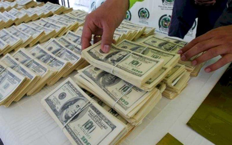 Bakılı milyarder xanım 1 milyard dollar oğurlamaqda ittiham olunur