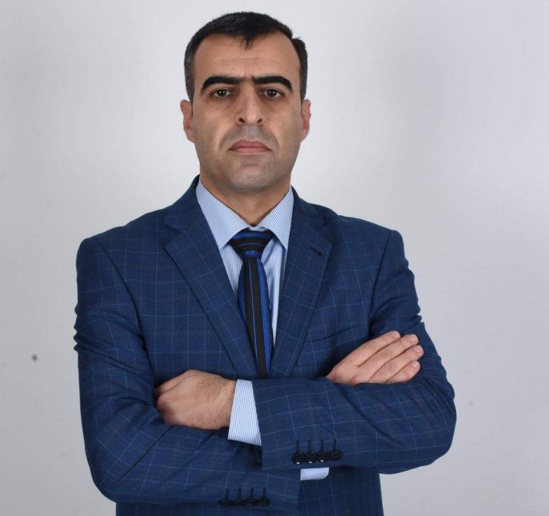 """Süleyman İsmayılbəyli: """"Bütün məntəqələrdə müşahidəçilərimiz olacaq"""""""