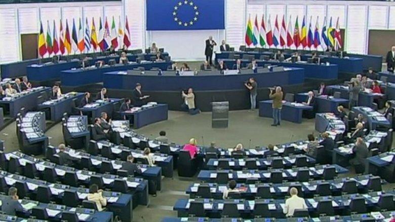 Avropa Parlamenti üzv dövlətlərin ərazi bütövlüyü öhdəliyini təsdiqləyib