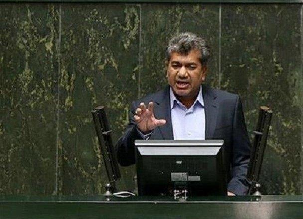 Deputat Trampı öldürənə 3 milyon dollar mükafat vəd edib