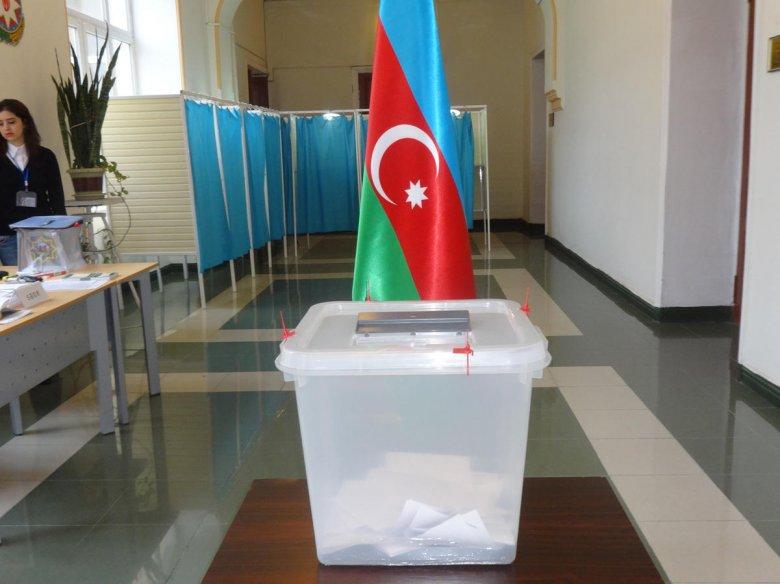 Gürcüstan parlament seçkilərini izləmək üçün Azərbaycana nümayəndə heyəti göndərəcək