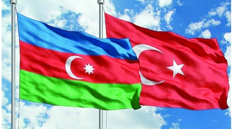 """Türkiyədəki səfirliyimizdə """"qaynar xətt"""" yaradıldı - Güclü zəlzələ ilə bağlı"""