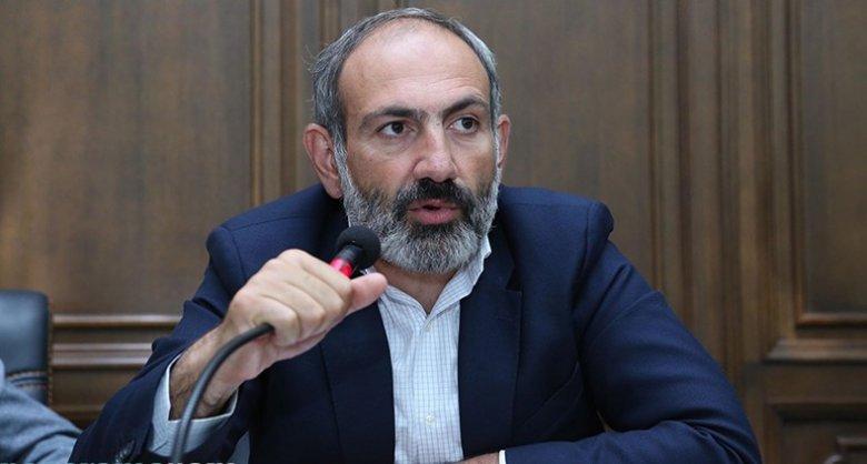 """Paşinyan Qarabağ razılaşmasının detallarını açıqladı: """"Ətraf rayonlar qaytarılırdı, sonra bölgəyə..."""""""