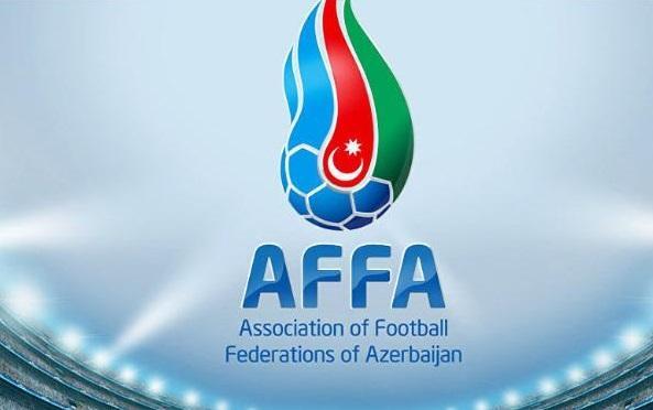 Bu gün AFFA-da seçki keçiriləcək