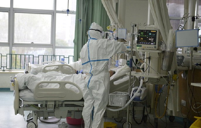 Azərbaycanın dövlət qurumları koronavirusa qarşı toplandı: plan təsdiqləndi
