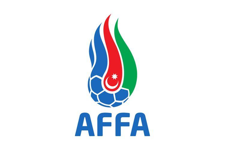 AFFA-da vəzifə bölgüsü aparıldı,  yeni milli komanda yaradıldı