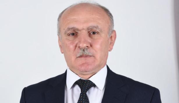 Musa Ağayev seçkilərin demokratik keçəcəyinə inanır » Reyting.az